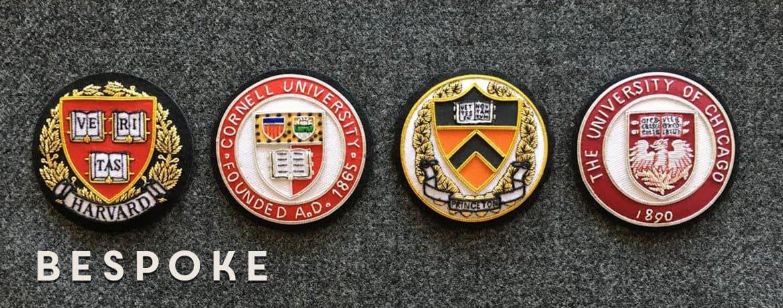 Bespoke-Slider-Image-Badges