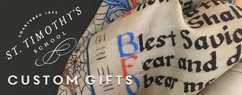 Custom-Gifts-Slider-Image-052118-1