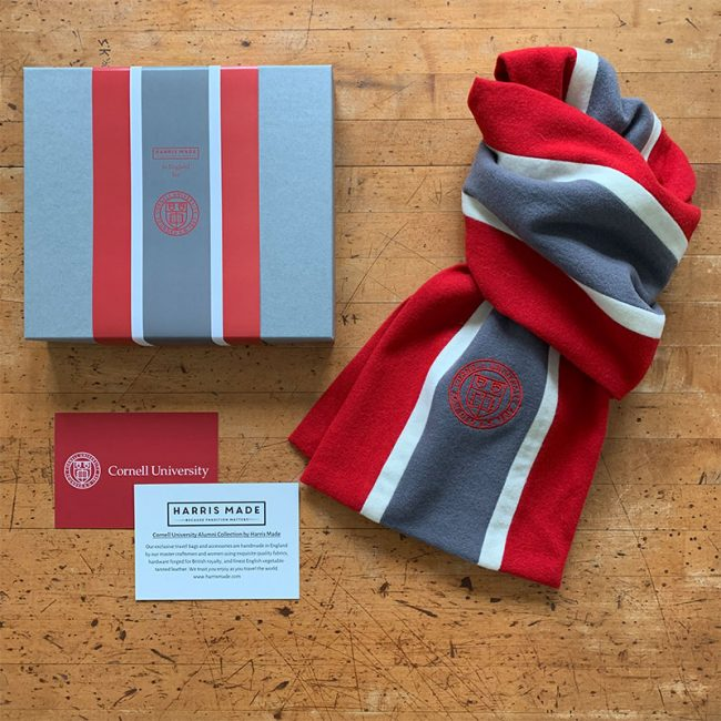 cornell-saxony-scarf-and-gift-box