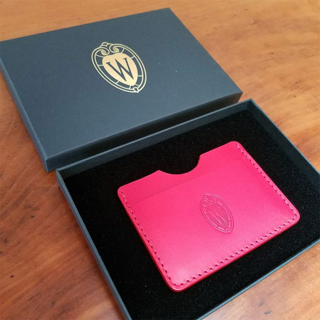 University-of-Wisconsin-Leather-Accessory